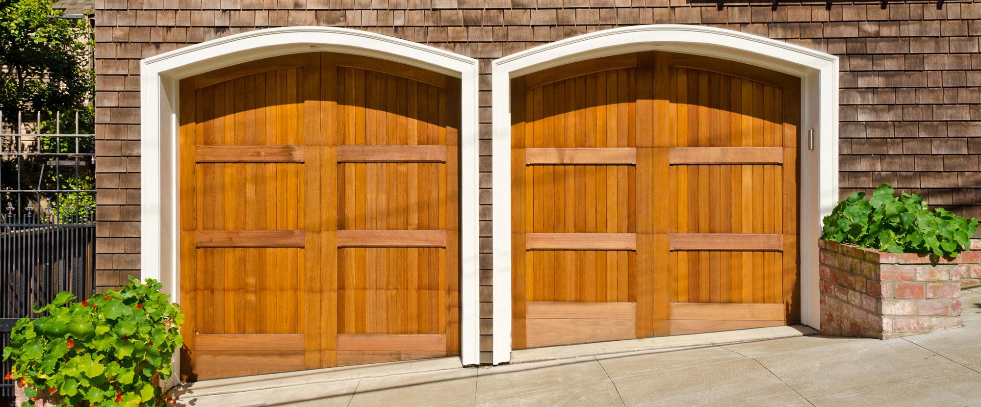 Garage doors midlothian orland park chicago il qdt for Garage door repair orland park il
